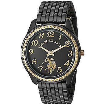 U.S. Polo Assn. Donna Ref watch. USC40100