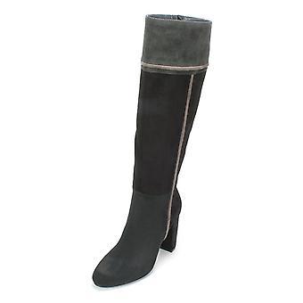 SEVEN DIALS Lyndsey' Women's Bootie