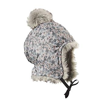 Cappello Elodie Dettagli Petite Botanic0-6m