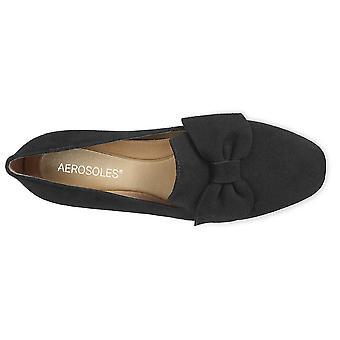 Aerosoles Women's Getaway Ballet Flat