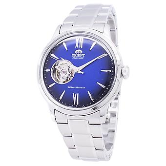 Orient Classic Bambino RA-AG0028L00C Automatic Japan Made Men's Watch