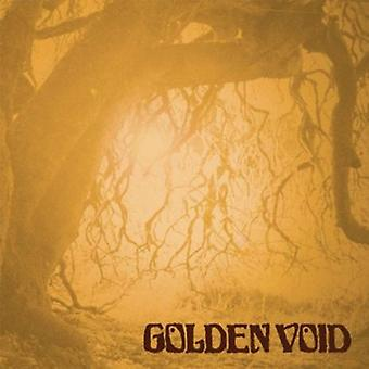 Golden Void - Golden Void [CD] USA import