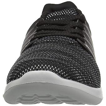 The Children's Place Unisex Kids' Athletic Sneaker