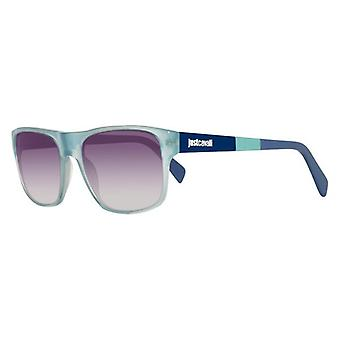 Occhiali da sole unisex Just Cavalli JC743S - 5787B