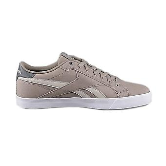 Reebok Royal Comple V68219 universal all year men shoes