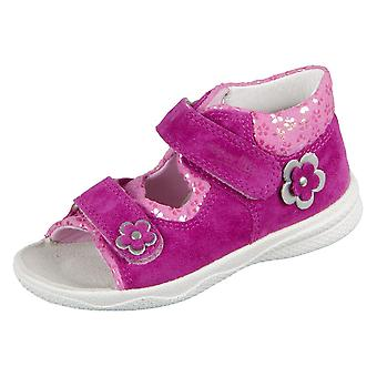 Superfit Polly 06000955500 universal summer infants shoes