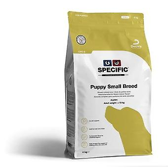 Specific Specific Puppy Small Breed CPD-S (Dogs , Dog Food , Dry Food)