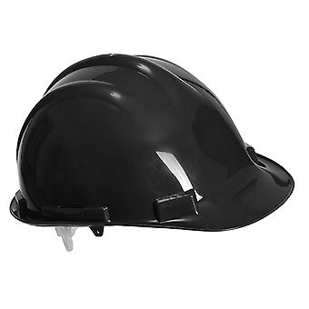 Casco de seguridad Portwest pp pw50