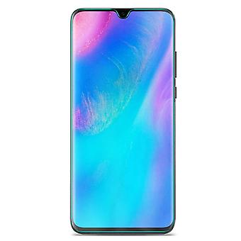 Tempered glass twin pack huawei p30