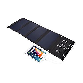 Solar panel 28w