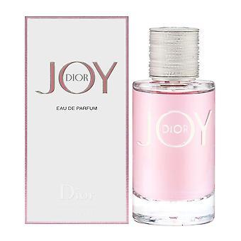 Dior Freude von christian dior für Frauen 1,7 oz Eau de Parfum Spray