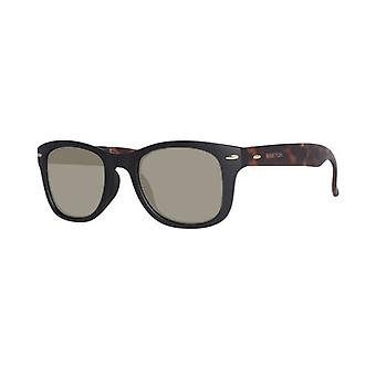 Unisex Sunglasses Benetton BE987S01