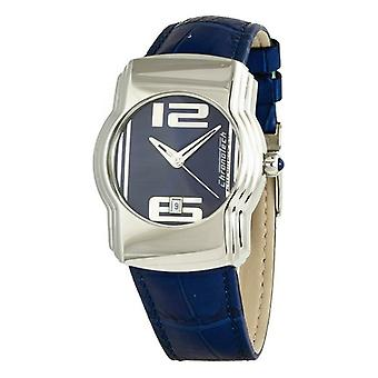 Reloj para damas Chronotech CT7279B-09 (36 mm) (Ø 36 mm)