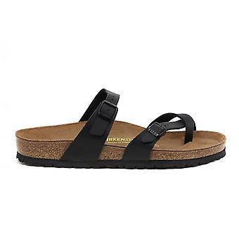 Birkenstock 071791 zapatos universales de verano para mujer