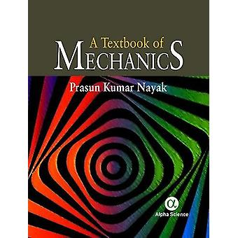 Nanotechnology and Nanoelectronics by D. P. Kothari - 9781783323456 B