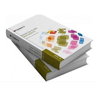 BTG - Value Added Tax 2018-19 by Croner-i Ltd - 9781788871846 Book