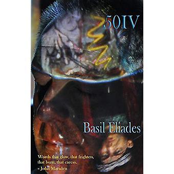 50IV by Basil Eliades - 9781925231205 Book