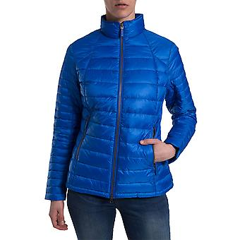 Barbour Women's Daisyhill Quilted Jacket