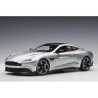 Aston Martin Vanquish S (2017) Composite Model Car
