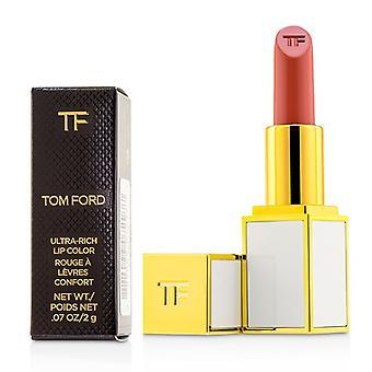 Tom Ford drenge & piger læbe farve - # 13 Isla (Ultra rige) 2g/0,07 oz