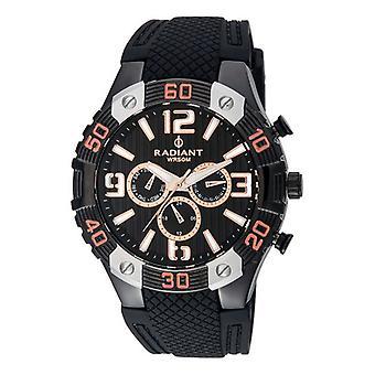 Miesten's Watch Radiant RA417603 (48 mm)