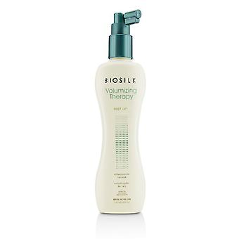 BioSilk Volumizing Therapie Root Lift 207ml / 7oz