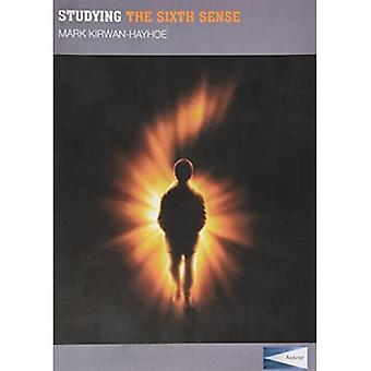 Studying the Sixth Sense: Instructor's Edition