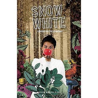 Sneeuwwitje door Nieuwe Internationale Ontmoeting - 9781786828934 Boek