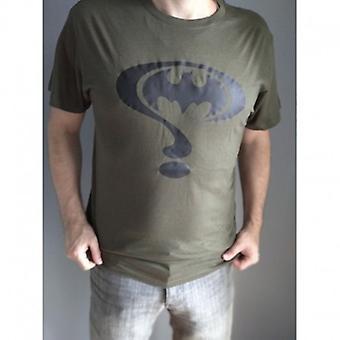 8/ Alle kleuren en maten beschikbaar 100% katoenen tshirt handgemaakt wereldwijd gratis verzending