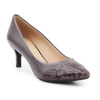Geox D Elina D D64P8D0KF41C6103 universal naisten kengät