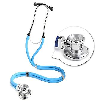 Multifunctional Doctor Stethoscope-Professional Doctor Nurse Medical Equipment
