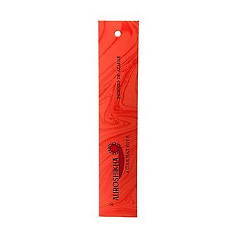 Orange Blossom Incense 15 units