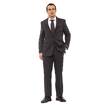 Ferre Grig Suit -- FE99308208
