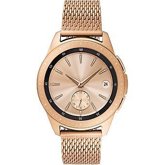 Samsung SA. GARG Ladies Watch