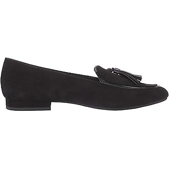 Aerosoles Naiset's Out of Space Loafer