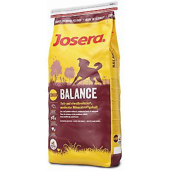 Josera Senior Dog Food Daily Balance (Dogs , Dog Food , Dry Food)