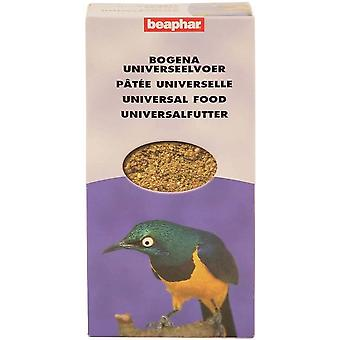 Beaphar Bogena Softbill Universal Bird Food - 5x1kg
