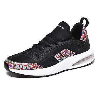 Mickcara Herren's Sneakers 1843yvsx