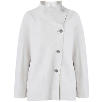 Oska Poza Virgin Wool Jacket