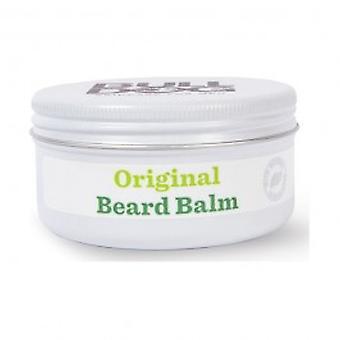 Bulldog - Original Beard Balm 75ml