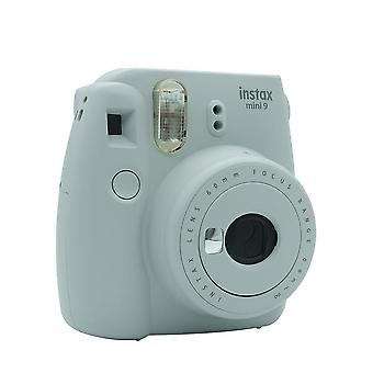 Instax Mini-9 Instant-camera Film, Instant Camera Photo Camera