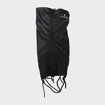 New Hi-Gear Trekker Gaiters Black