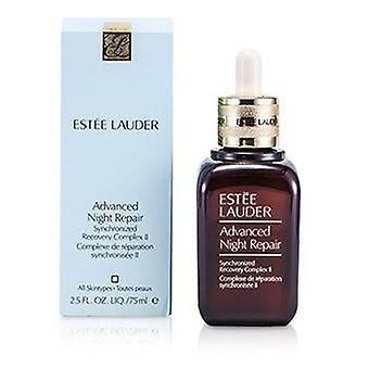 Advanced Night Repair Synchronized Recovery Complex II 75ml or 2.5oz