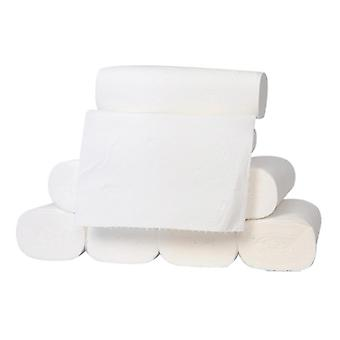 Roll Pack Of 42 Paper Home Bath Paper