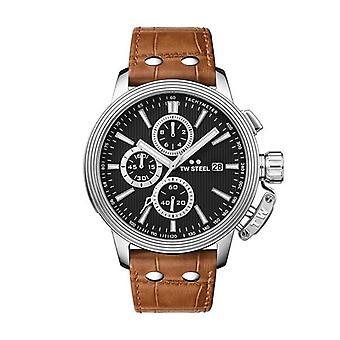 TW Steel Men's Uhr CE7004