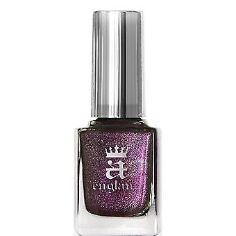 A England Moments With Virginia 2020 Nail Polish Collection - To The Lighthouse 11ml