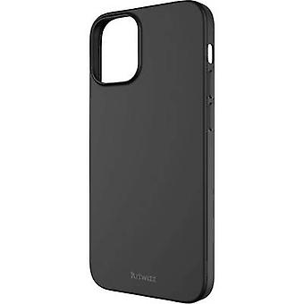 Artwizz Back couverture Apple Black
