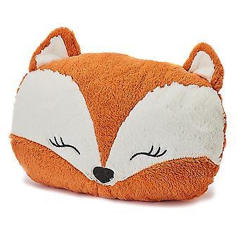 Warmies Hand Warmer Fox