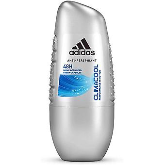 Adidas Climacol Deodorant Roll-On Man 50 ml