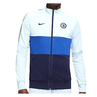 Nike Anthem Chelsea FC CI9234496 universal miesten puserot